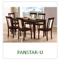 PANSTAR-U